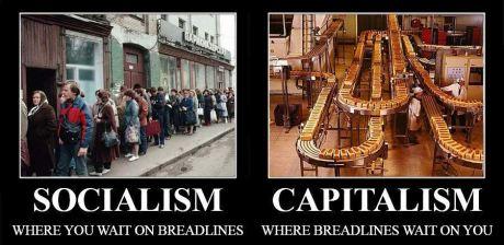 socialism vs capitalism001