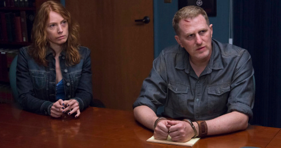 Alicia-Witt-and-Michael-Rapaport-in-Justified-Season-5-Episode-12