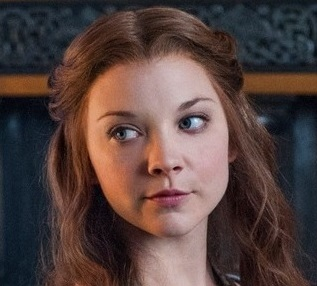 Margaery_Tree