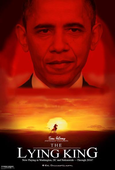 obama_lion_lying_king_6-20-14-2