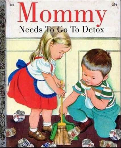 new kiddie books002