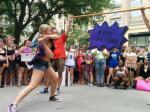 Slutwalk012