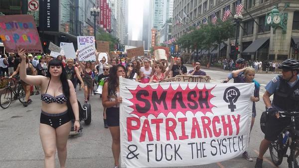 Slutwalk018