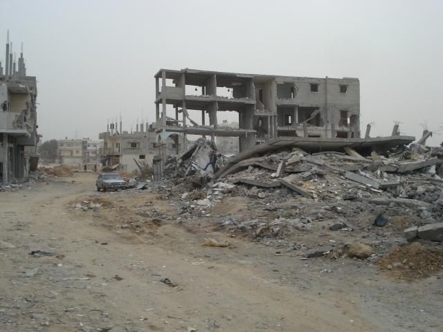 War_in_Gaza_096_-_Flickr_-_Al_Jazeera_English