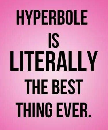hyperbole001