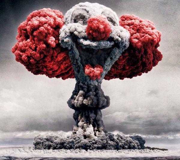war clown1