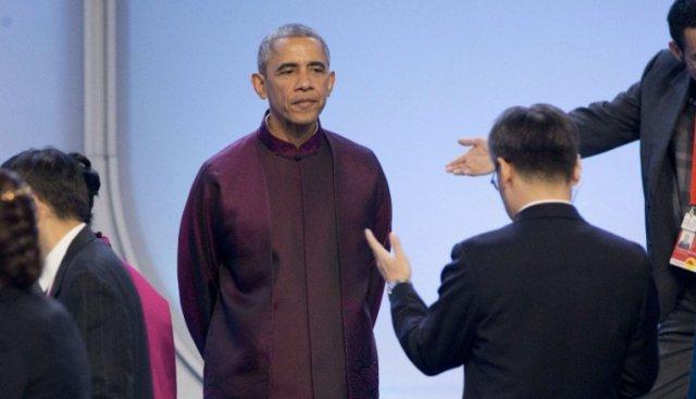 Obama-APEC-3-copy