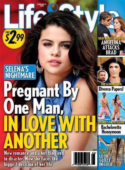selena-gomez-pregnant-cover