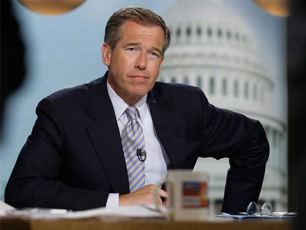 3-brian-williams-GI