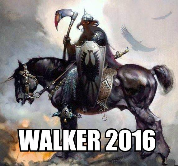 WALKER 2016-3