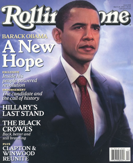 rolling_stone_obama