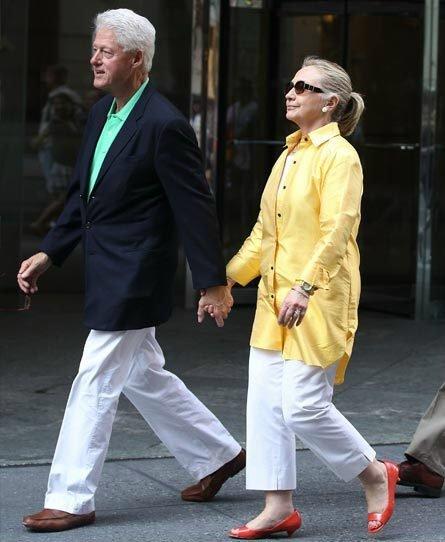 hillary-clinton-bill