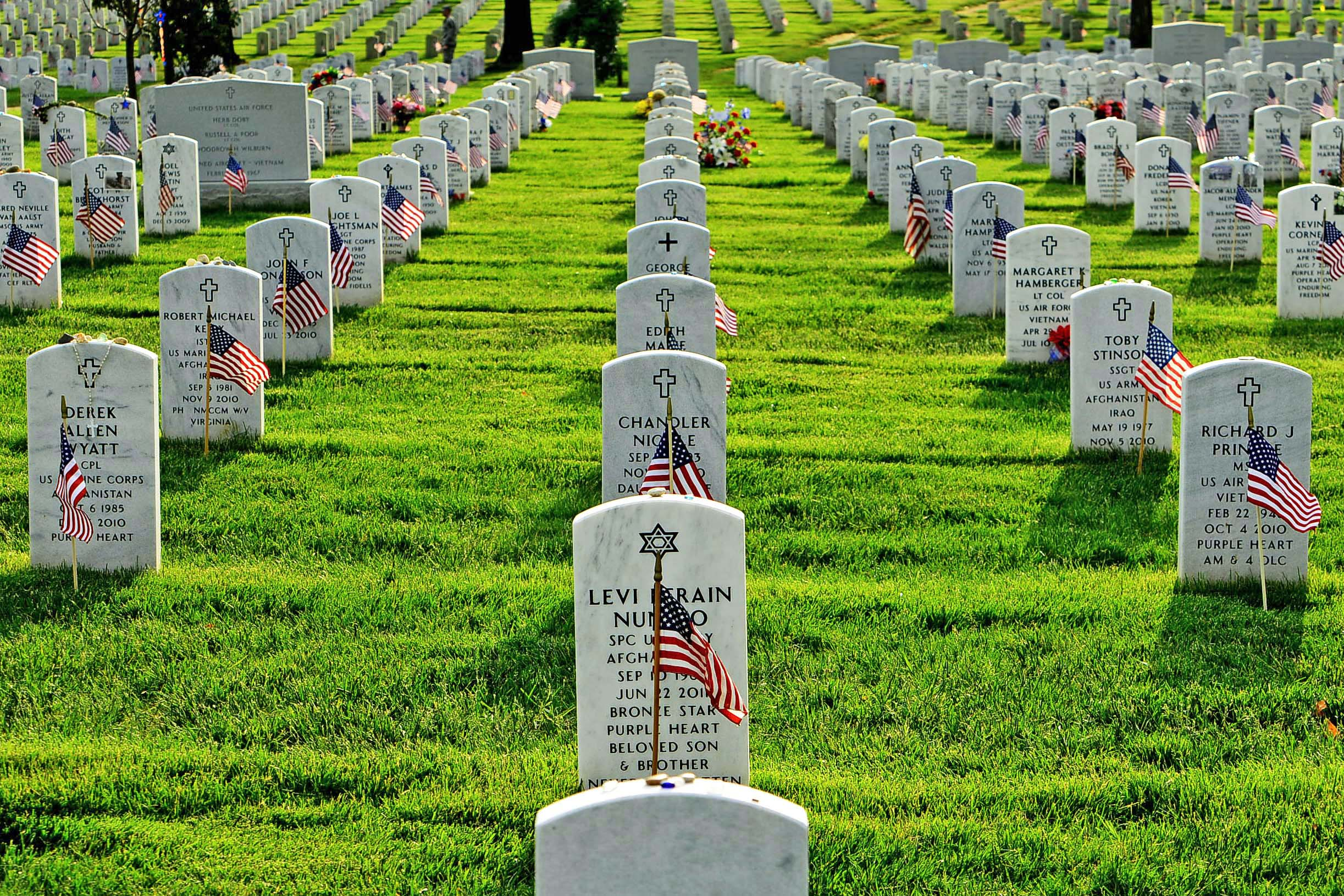 memorial-day-2013-remember.jpg