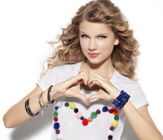 taylor-swift-wallpapers-8-650x488
