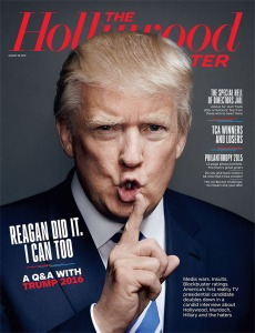 THR_Issue_28_Trump_Cover_embed