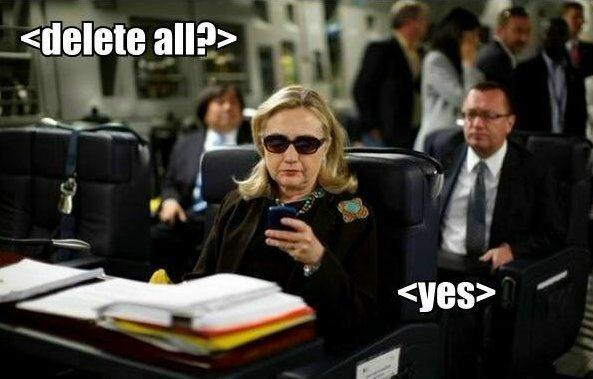 delete-all