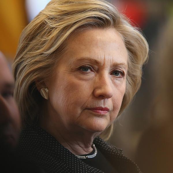Hillary004