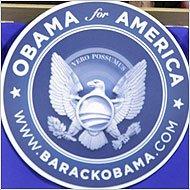 obamaforamerica190190