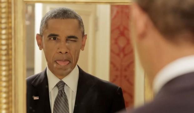 Obama-BuzzFeed-620x362