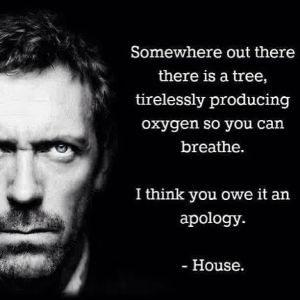 dr-house-quote