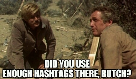 wild-west-hashtags