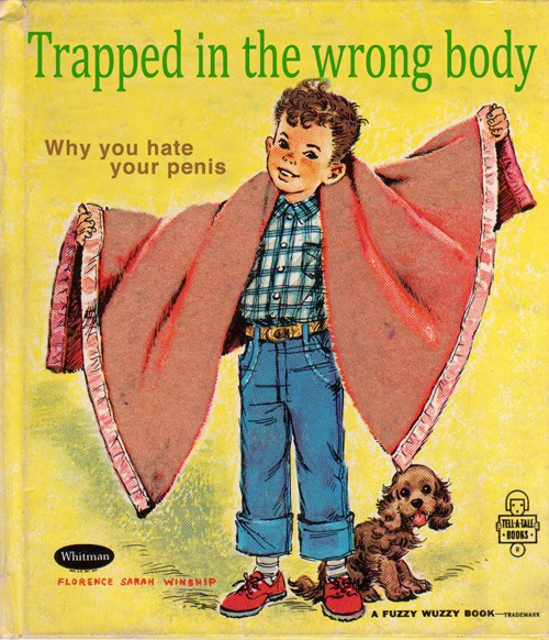 Bad-Childrens-Books-Trapped