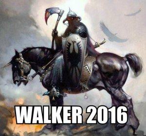 Walker2016