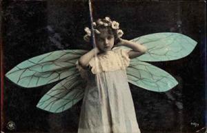 FairyPhoto