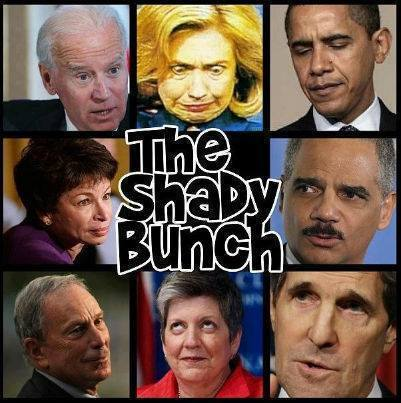 the-shady-bunch