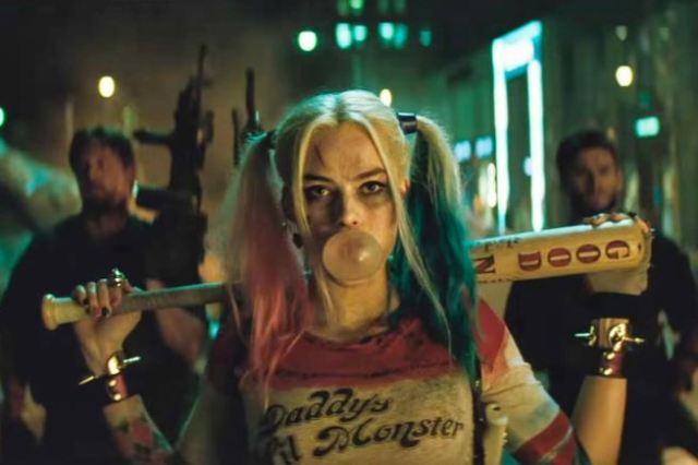 suicide-squad-harley-bubble-gum-maxw-654