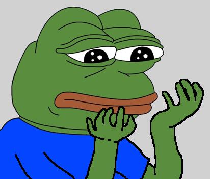 happy-sad-frog-08