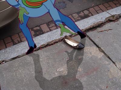 pepe-shoe