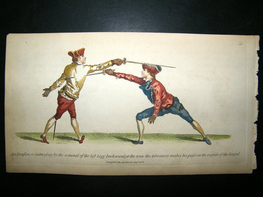 angelo-sword-fencing-1787-hand-col-print-an-evasion-or-subterfuge-27825-p