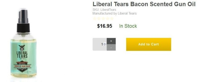 liberal-tears-bacon-flavored