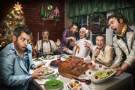 thanksgiving-kitchen-disasters-turkey