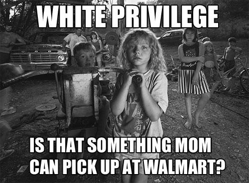 white-privilege-walmart