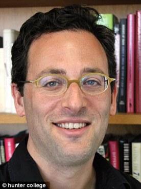 Matthew Lasner