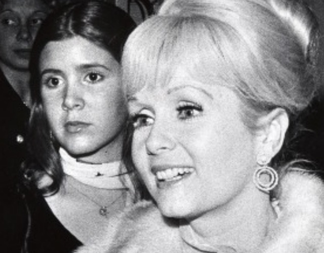 debbiereynolds-carriefisher