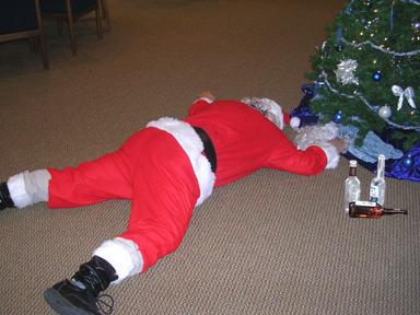 drunk-santa-2-copy