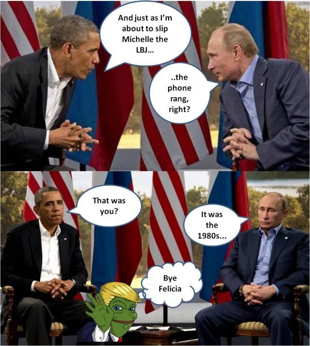 obama-putin-trump