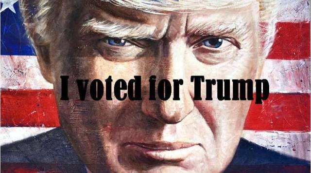 i-voted-for-trump2