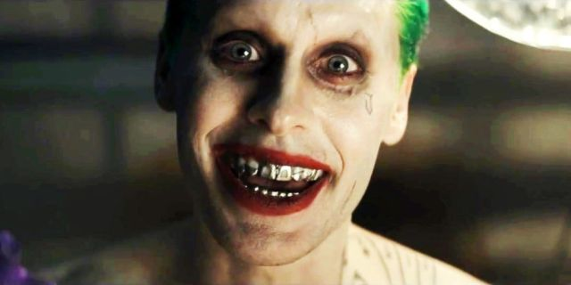 landscape-1455880807-jared-leto-as-the-joker-in-the-first-trailer-for-suicide-squad-the-joker-38653143-1280-720