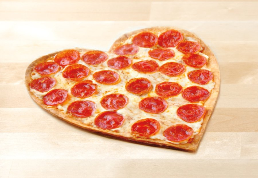 4c2124bfd07afeca_heart-shaped-pizza-2016