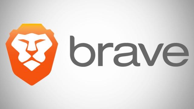 brave-com-logo-900