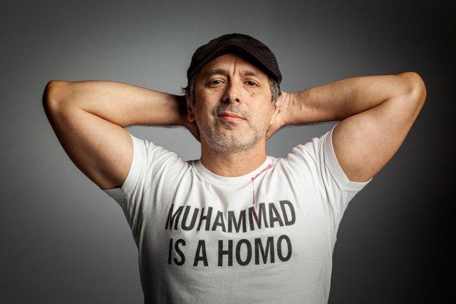 mo-homo