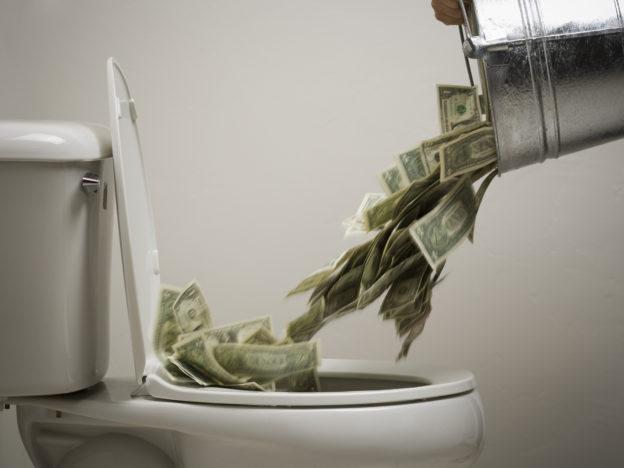 money-down-toilet-624x468
