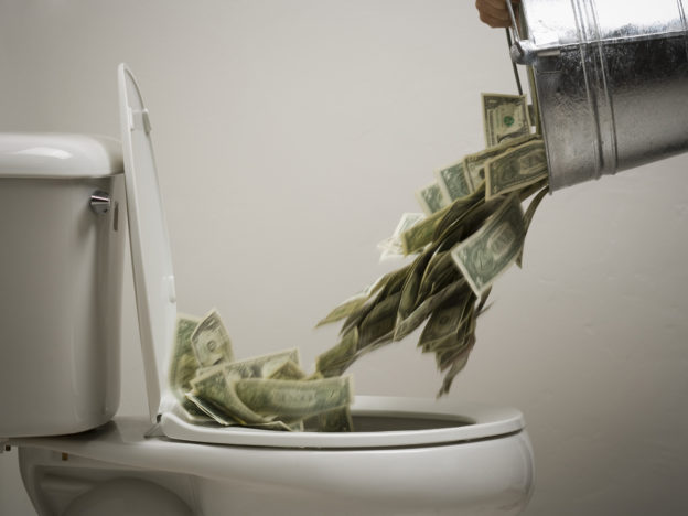 money-down-toilet-624x468