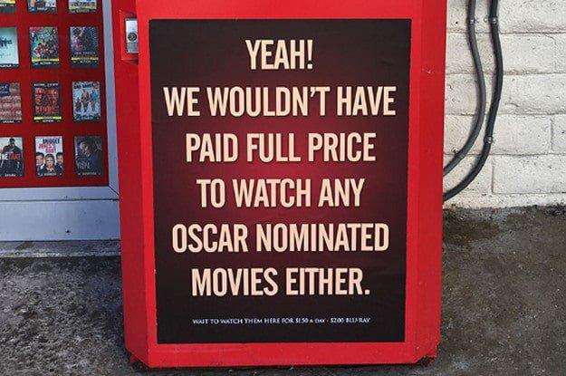 oscar-mocking-posters