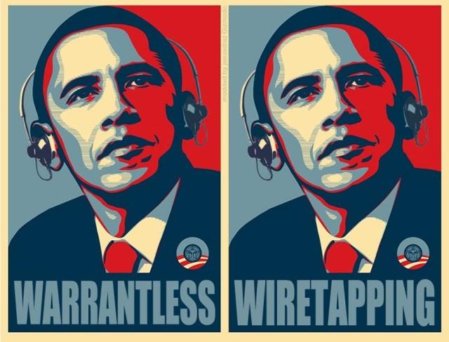 warrantless-wiretapping_02