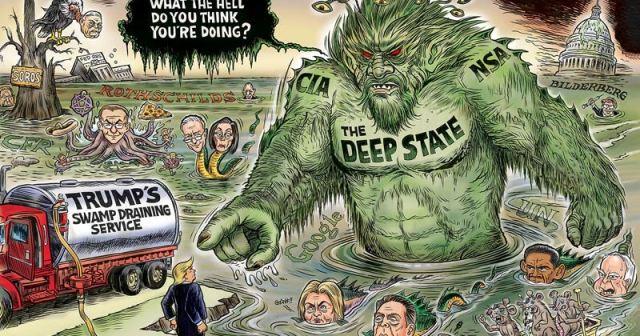 trump-swamp15